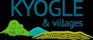 Invest Kyogle